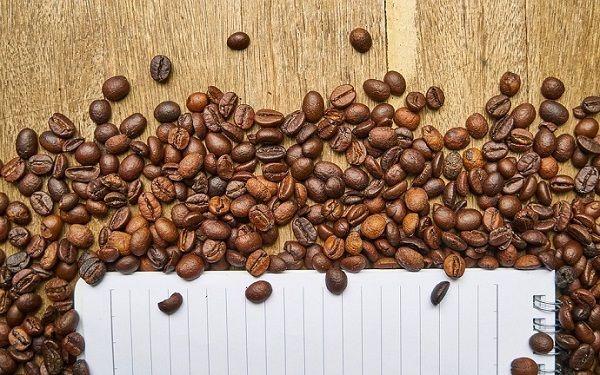 Best Light Roast Coffee Bean In 2018 Updated Light Roast
