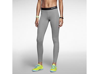 Nike Pro Core Compression Women's Tights