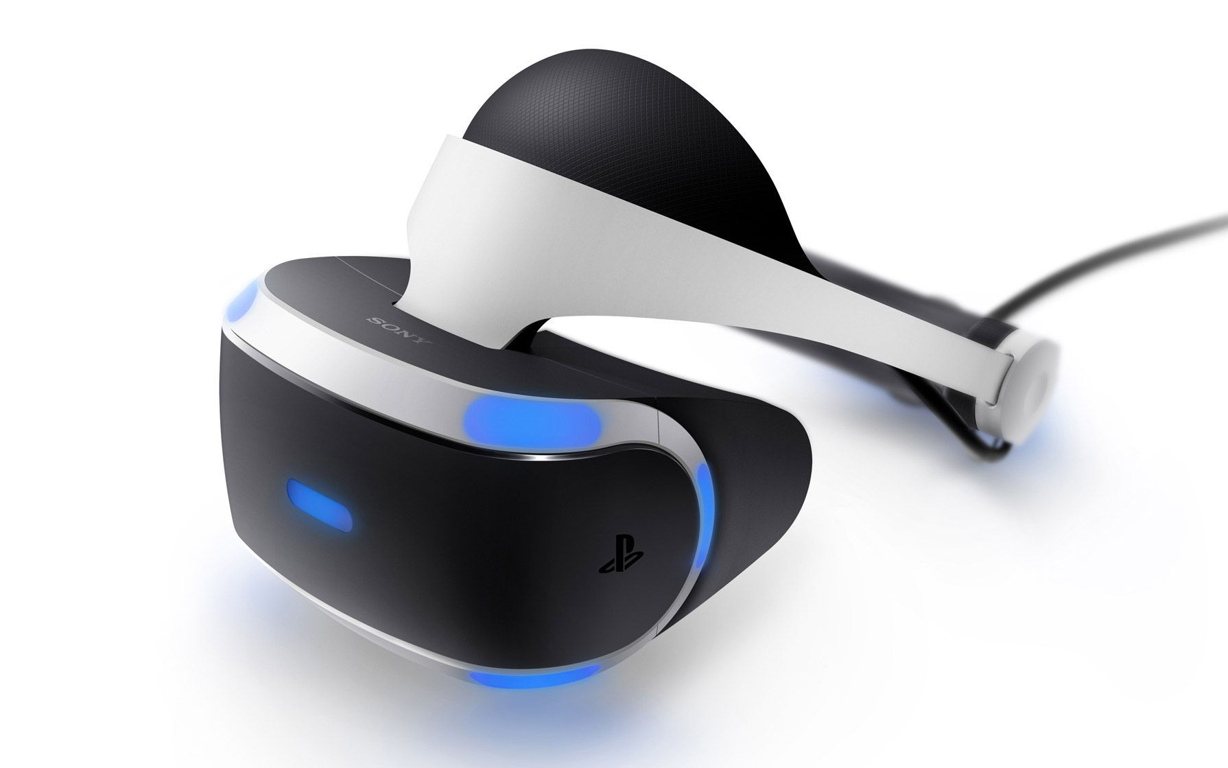 6968f38d07 The best PlayStation VR deals in November 2016  vrheadsets ...