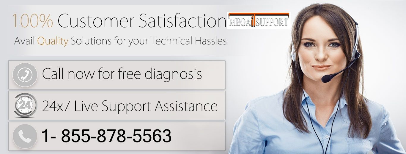 Call Microsoft Tech Support Help-line 1-855-878-5563 MegaITSupport