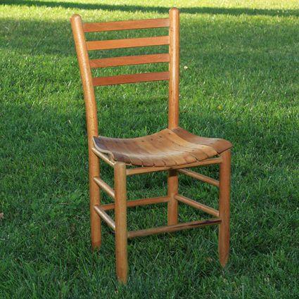 Ladder Back Chairs Forevervintagerentals Vintagechair Vintage