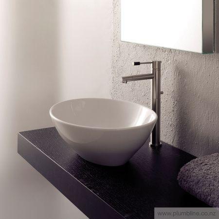 Teorema Oval Vessel Basin Basins Bathroom S Izobrazheniyami