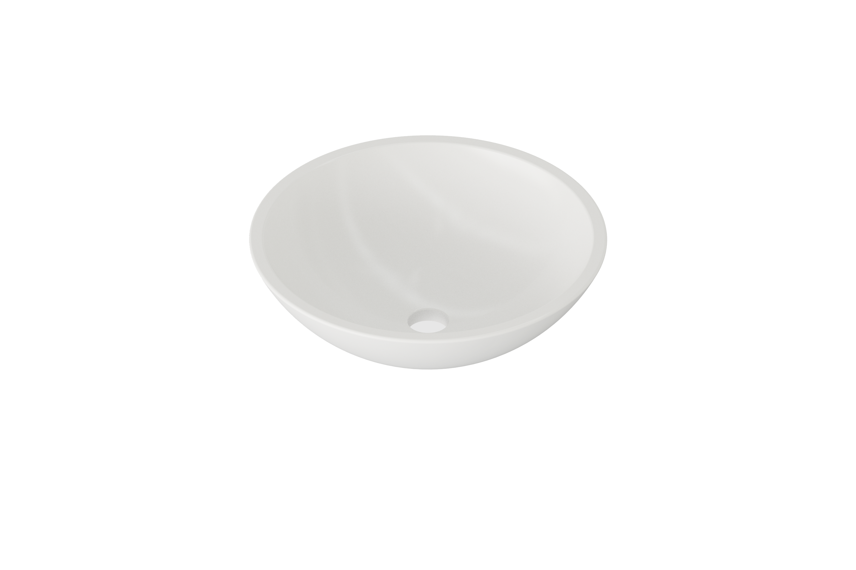 Pin van Alterna op 50 tinten grijs in 2021 | Toiletbrillen