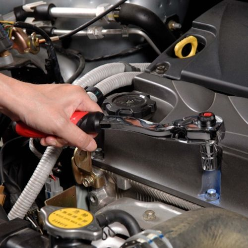 You re getting ready to take a trip in your car in for Electric motor repair rochester ny