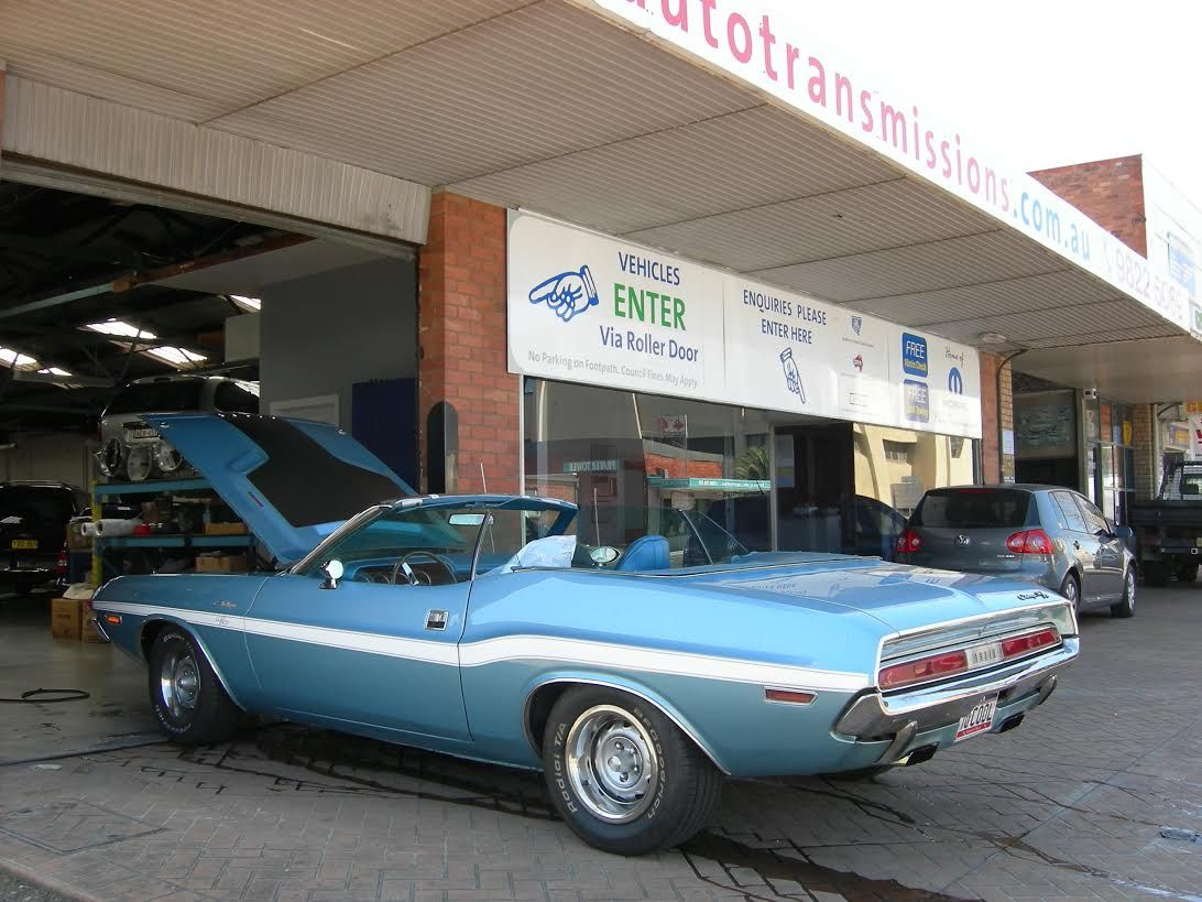 Pin On Challenger Convertible 1970 Model Year Only