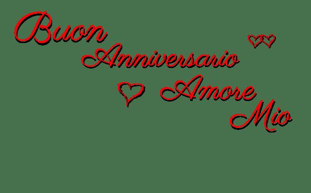 Anniversario Di Matrimonio Anniversario Di Matrimonio Buon Anniversario Anniversario