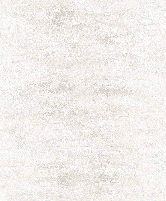 Grandeco, ON4203 Light Grey, Orion Concrete Industrial