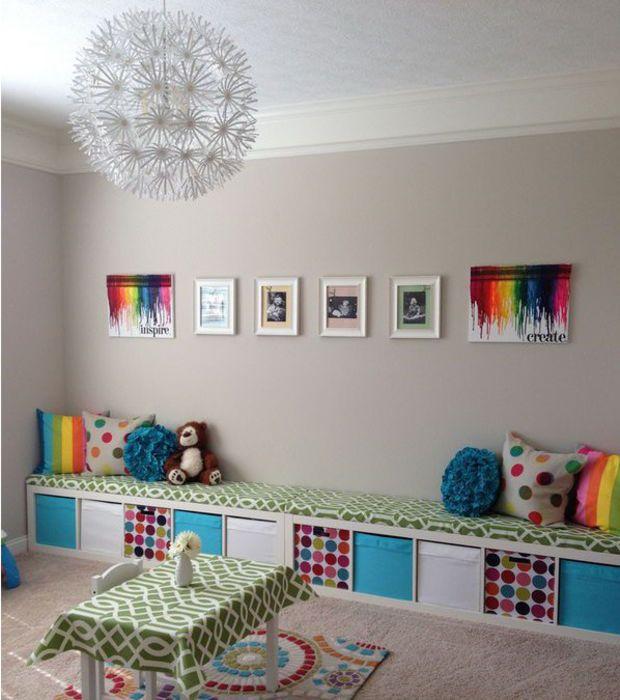 foto entnommen aus kleine details machen den unterschied so entstehen ein puppenhaus oder eine. Black Bedroom Furniture Sets. Home Design Ideas
