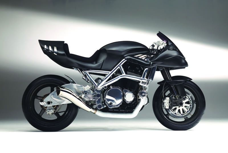 Top 10 Most Expensive Bikes In The World With Images Bike Car