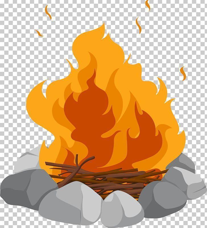 Campfire Cartoon Bonfire Png Animation Art Bonfire Camp Campfire Animation Animation Art Bonfire Camp Campfire Campfire Art Camping Art Animation