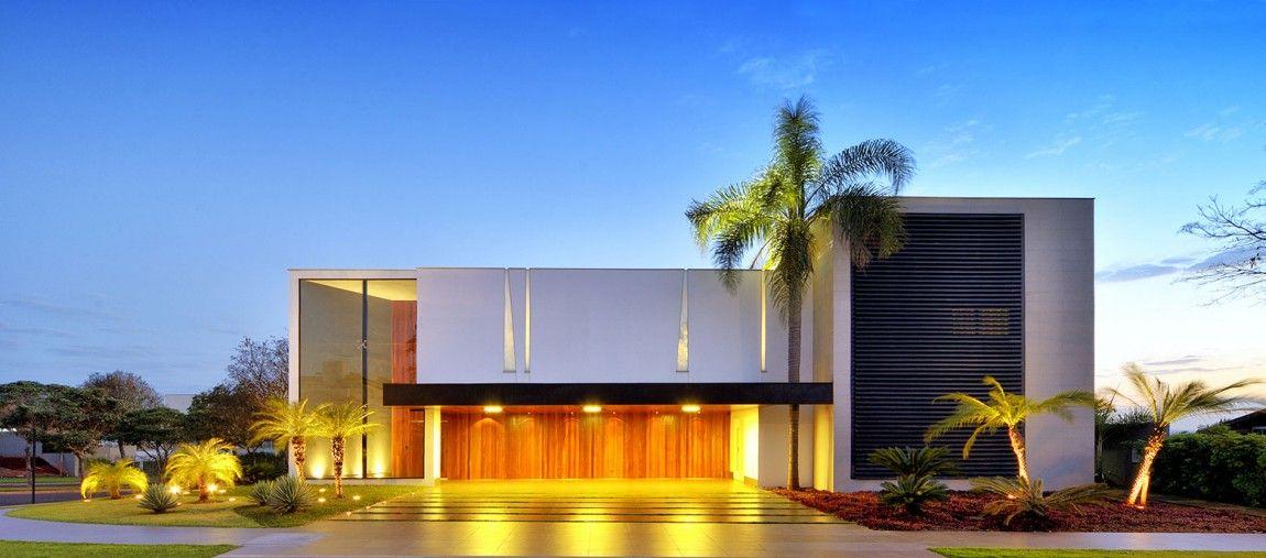 Casa Jabuticaba by Raffo Arquitetura (15)