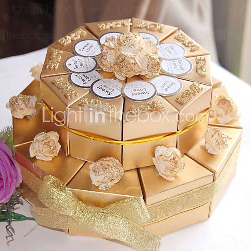Bridal Hairstyles Wedding Favor Boxes Diy Wedding Favors Cheap Wedding Favors