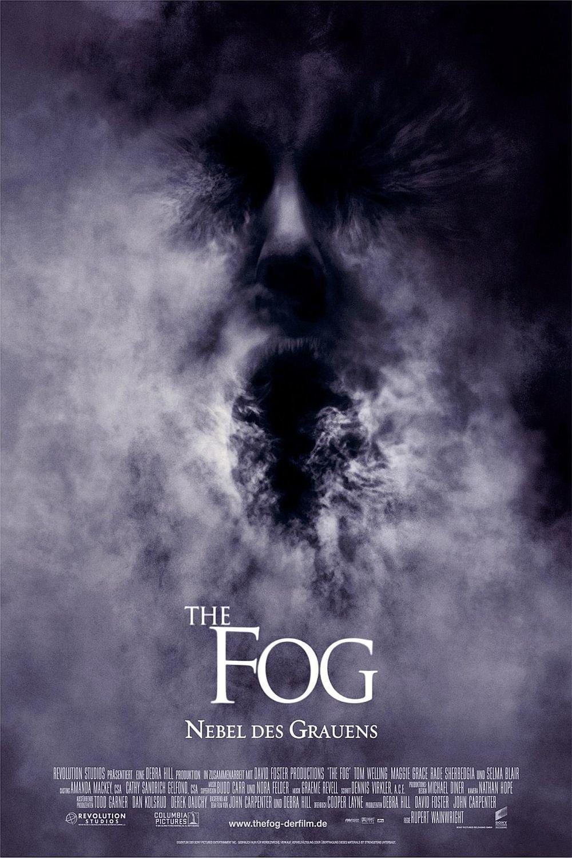 The Fog पूरी फिल्म TheFog movie fullmovie