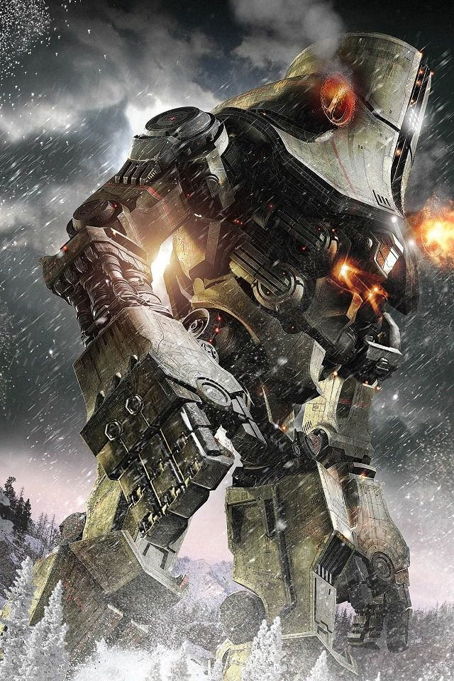 Cherno Alpha IPhone Wallpaper Download