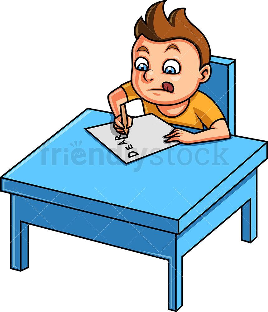 Hands Png Image Hand Pictures Cartoon Clip Art Hands