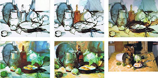 Sergei Bongart on Art and Paintinghttp://keenewilson.com/page/1358/sergei-bongart-on-art-and-painting