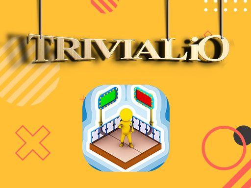 Trivial Io En 2021 Juego De Preguntas Juegos Online Jugar Juegos Gratis