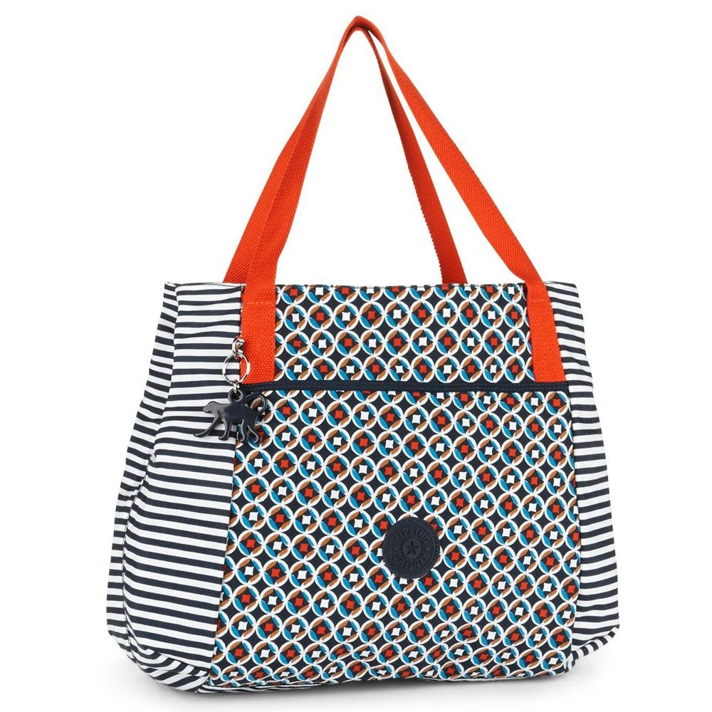 usa cheap sale later cheap for sale Kipling Pravia Oriental Print C | Products I Love | Kipling ...