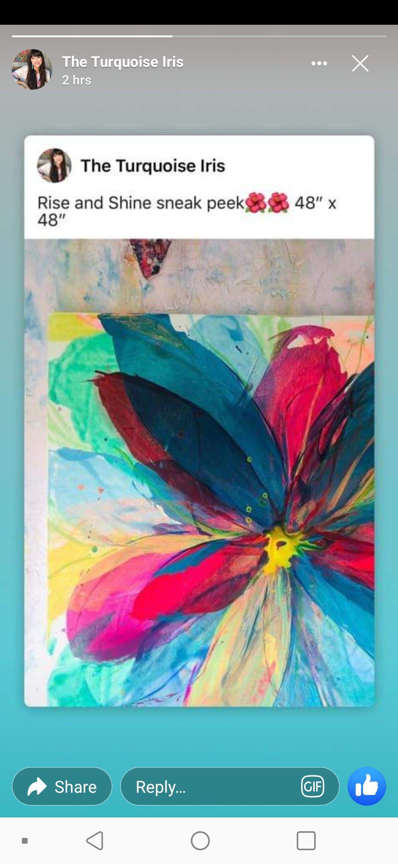 Pin by Karen Taylor (Peterson) on flower signs Pandora