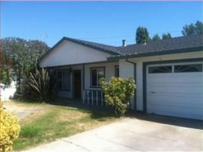 192 Arroyo Dr Watsonville Ca 95076 Silicon Valley Real Estate Watsonville Arroyo