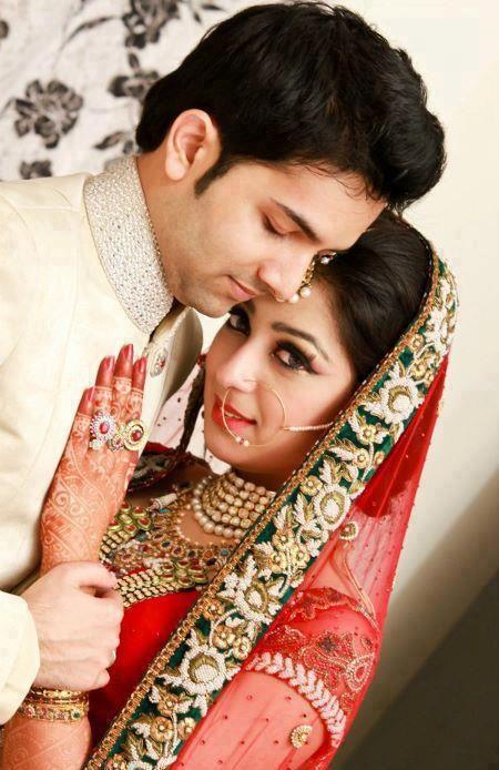 Wedding Couple Photography Poses Pakistani Bride And Groom Latest