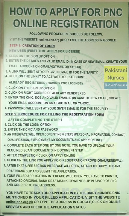 Can You Get A Voided Check Online Pnc How To Apply For Pnc Online Registration Online Registration How To Apply Pnc