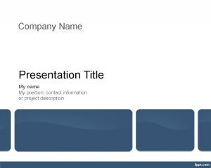 these construction project management templates can be used, Powerpoint templates