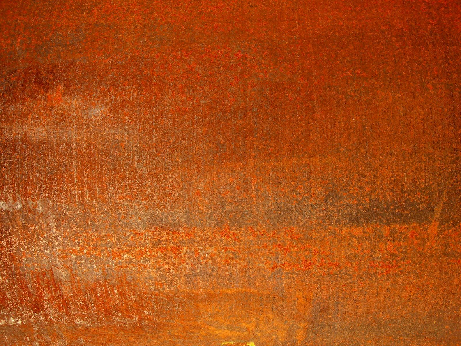 Corten Steel Texture For Vray Ideas The House