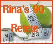 banner de pierdere în greutate mutați pierderea în greutate obiectiv