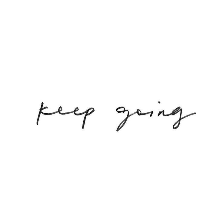30+ 10 Quotes for Motivation  on We Heart It