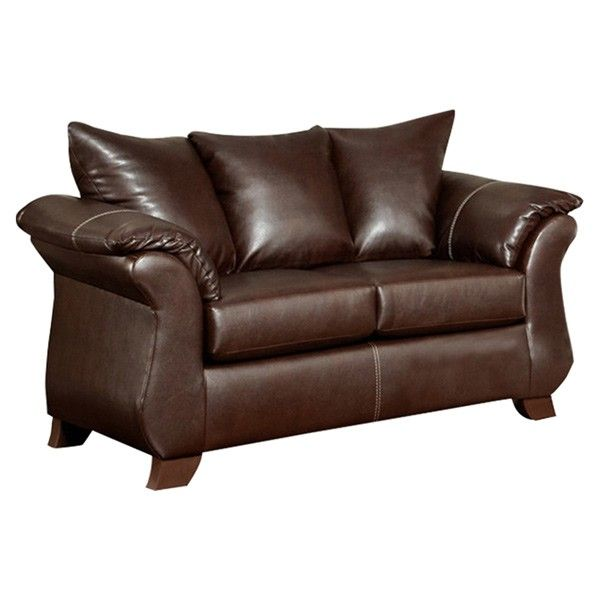 inch with quot loveseats microfiber reclining blvd living brown in loveseat power furniture dark e console room images