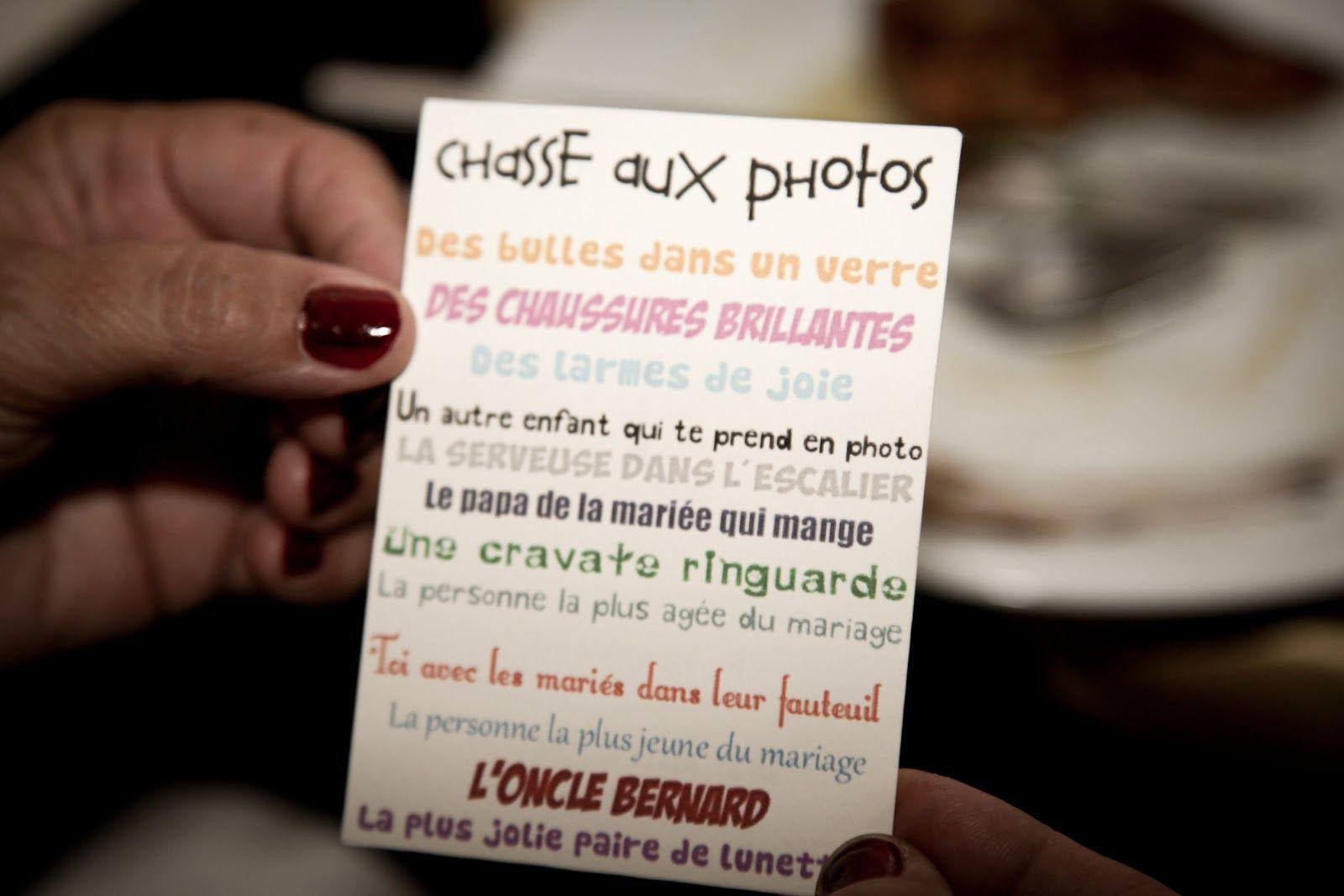 Les moineaux de la mariee something photography 1600 1067 trucs pinterest mariage - Comment effrayer les moineaux ...
