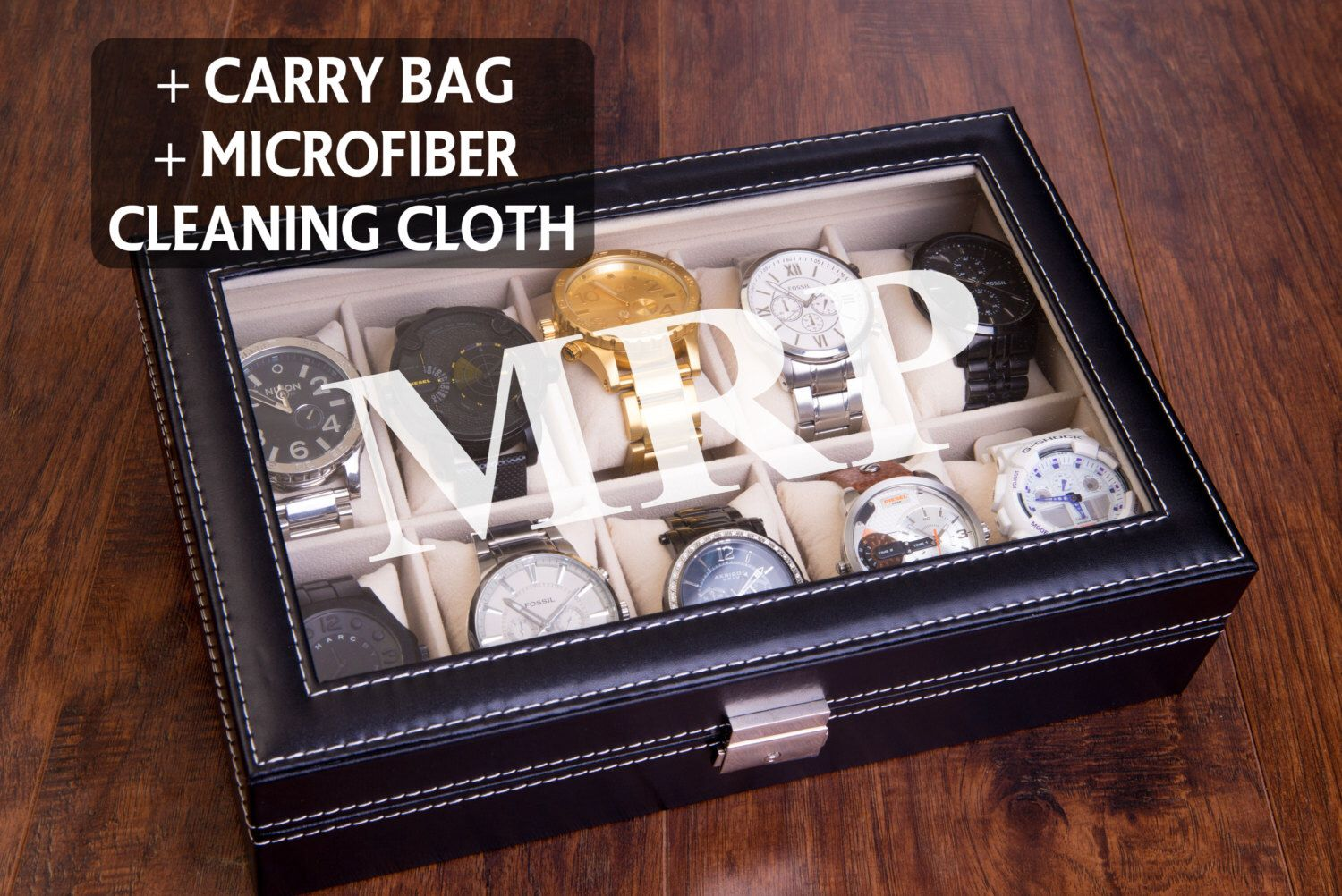 watch box for men or women personalized watch case engraved watch box for men or women personalized watch by engravemymemories