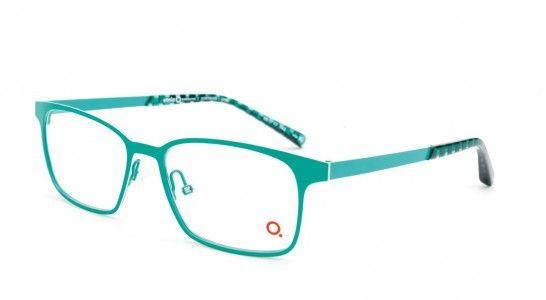 Etnia Barcelona DORTMUND | Glasses I Like | Pinterest | Clothes