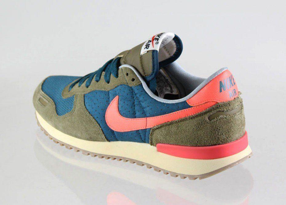 Nike Cru Tourbillon Dair Max 90