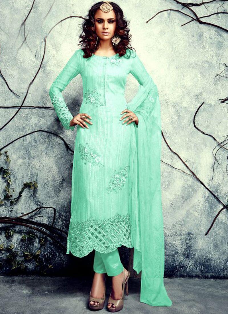 https://www.etsy.com/shop/Dressplus?ref=hdr_shop_menu | Abaya dress ...