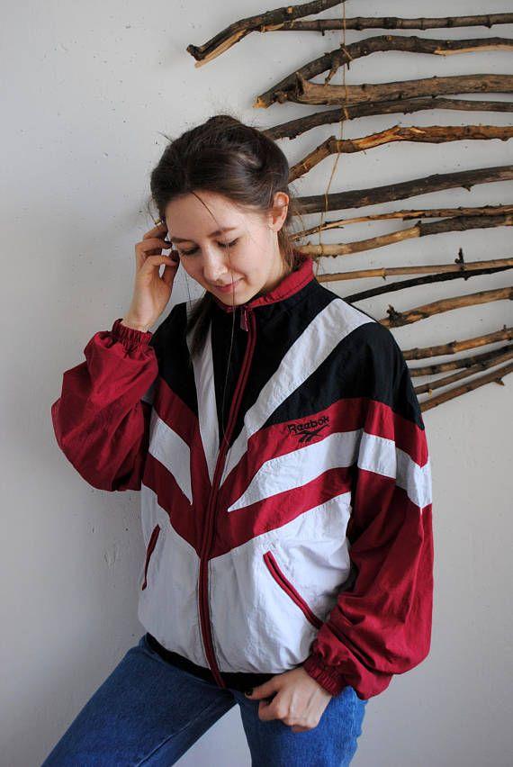 8d0c1cd21 chaqueta reebok vintage espaa baratas  OFF59% rebajas