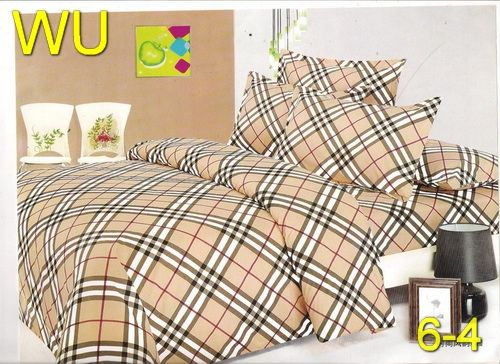 Burberry Bedding Sets Wholesale