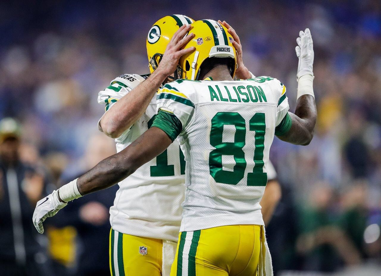 Pin By L Johnson On Green Bay Packers Green Bay Packers Football Love Green Bay