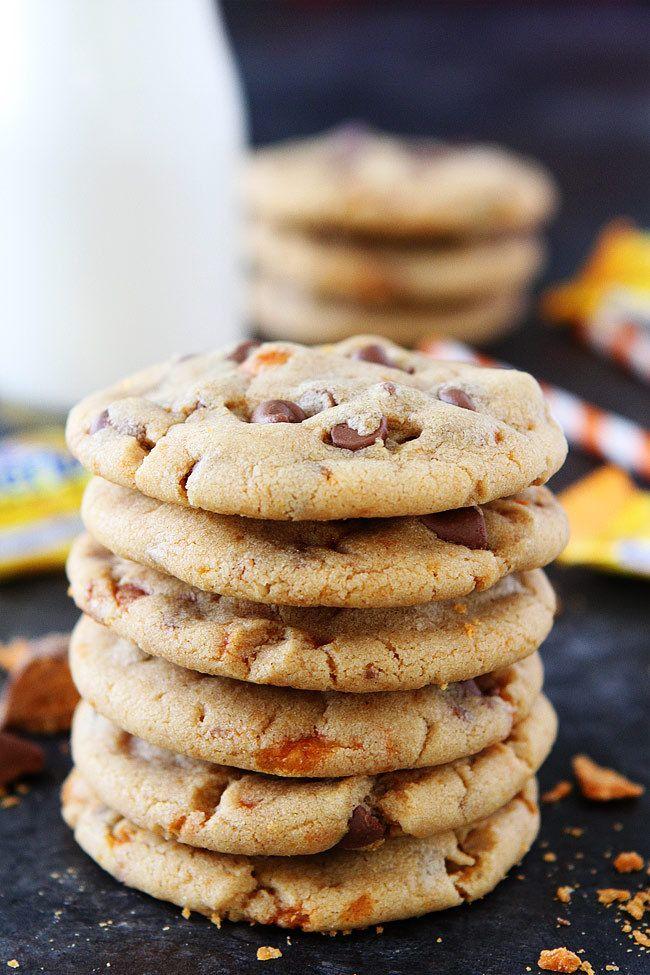 recipe: butterfinger cookies pinterest [23]