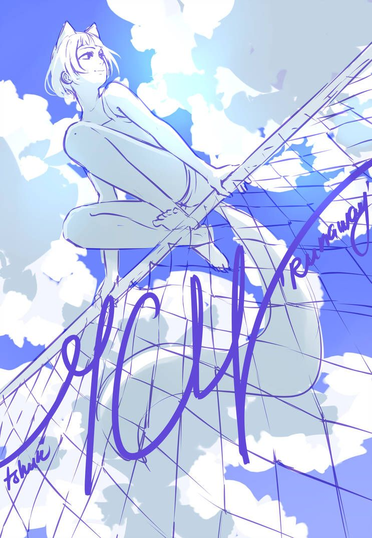 Ych Set Price Runaway Closed By Https Www Deviantart Com Tshuki On Deviantart In 2020 Drawing Poses Art Poses Anime Poses Reference