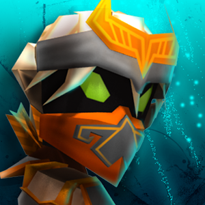 Elements: Epic Heroes v1.5.2 Apk + OBB Data + MOD Apk [Unlimited Helath and Mana] – Android Games - http://apkseed.com/2015/10/elements-epic-heroes-v1-5-2-apk-obb-data-mod-apk-unlimited-helath-and-mana-android-games/