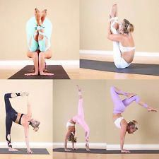 a short yoga guide for advanced yoga poses inspiration in