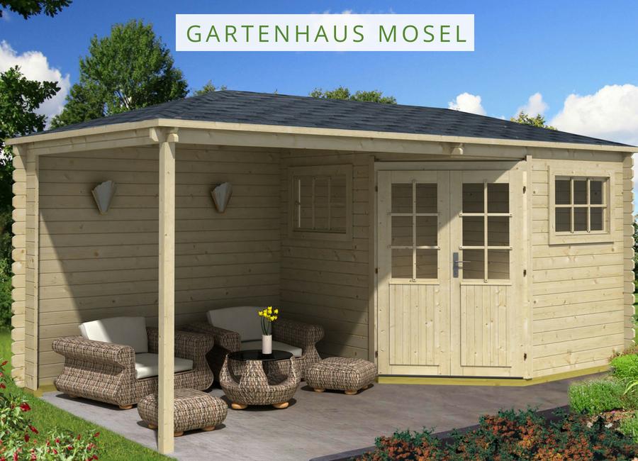 5 Eck Gartenhaus Mit Anbau Modell Franz 28 Gartenhaus 5 Eck Gartenhaus Anbau Gartenhaus