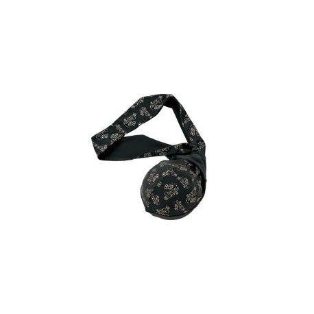 Comprar bolsa para llevar pelotas de gimnasia rítmica.  fdc3522012f8
