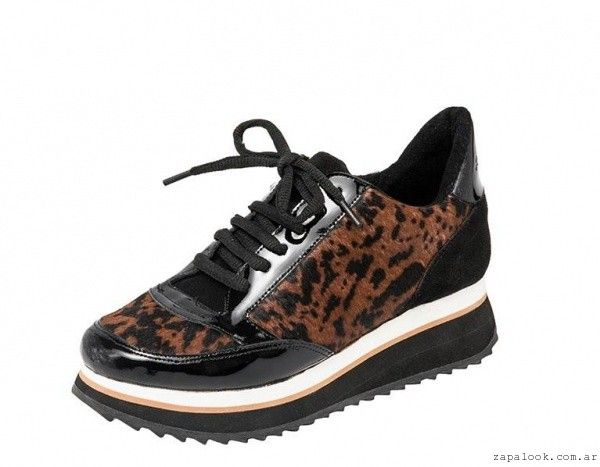 Calzados Natacha Otoño Invierno 2015 Otoño Invierno 2015 Otoño Invierno Bolsa Para Zapatos