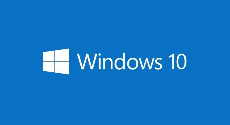Windows 10 Insider Preview Build 19041 ISO (With images) | Windows ...