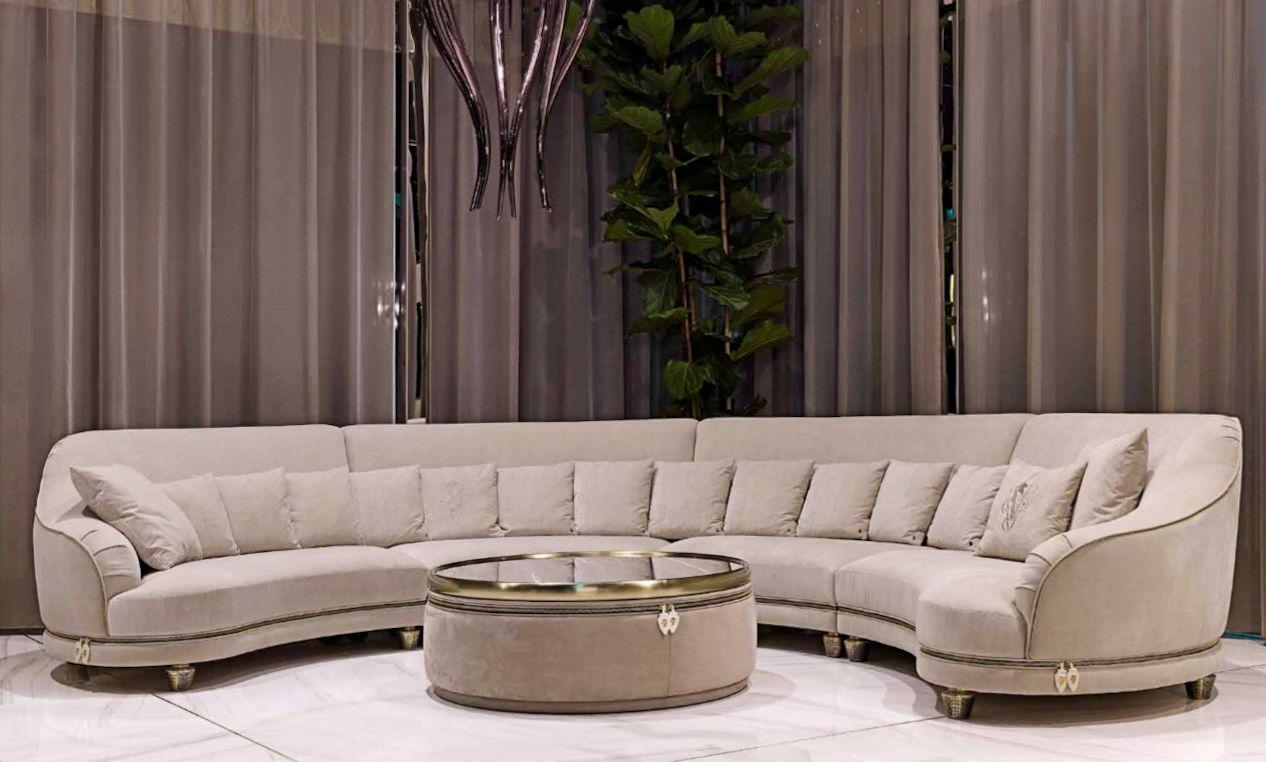 C Shaped Sofa Curved Sofa Living Room Living Room Sofa Design Sofa Design C shaped living room