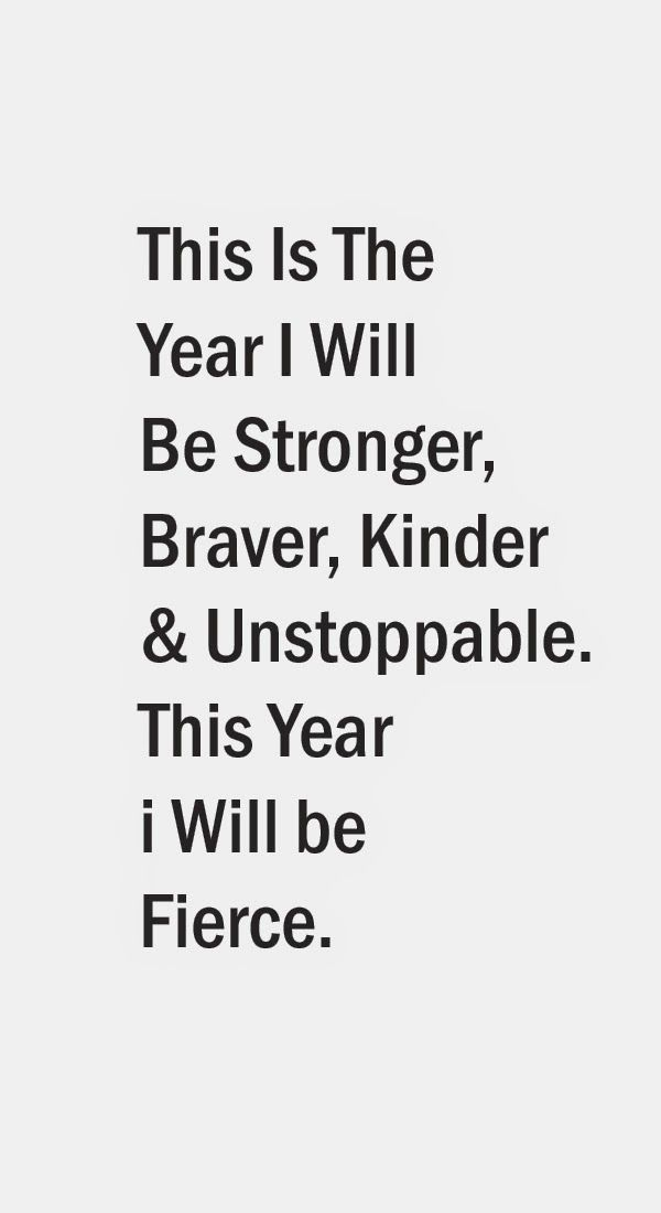 Pin by Carolyn Chapman on Quotes/Sayings/Pictures | Pinterest ...