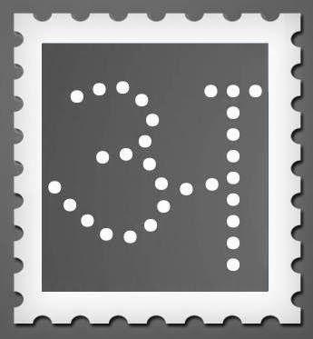 Dotted Hindi font | Hindi Fonts Collection | Hindi font, Hindi